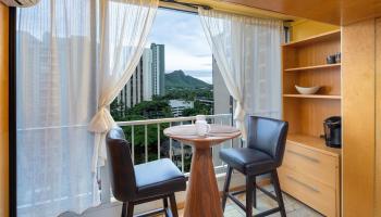 condo # , Honolulu, Hawaii - photo 1 of 2