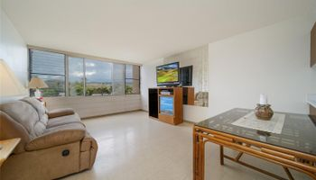 Lakeside Manor condo # 206, Honolulu, Hawaii - photo 1 of 16