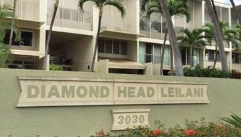 Ilima Apts condo # 1, Honolulu, Hawaii - photo 1 of 22