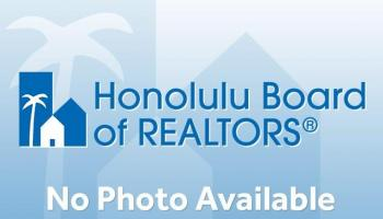 Diamond Head @ Pualei Cir condo # 206, Honolulu, Hawaii - photo 1 of 1