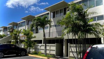 Diamond Head @ Pualei Cir condo # 211, Honolulu, Hawaii - photo 1 of 15