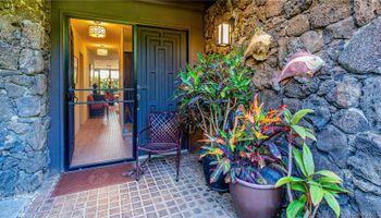 1819 10th Ave townhouse # A, Honolulu, Hawaii - photo 1 of 23