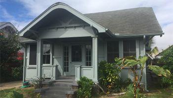 3038  Makini Street ,  home - photo 1 of 2