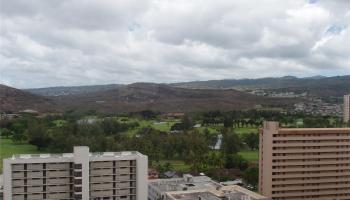 Harbour Ridge condo # 1109, Honolulu, Hawaii - photo 1 of 15