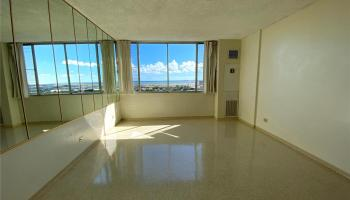 Harbour Ridge condo # 1408, Honolulu, Hawaii - photo 1 of 12