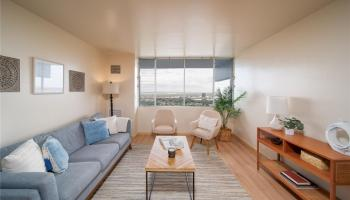 Harbour Ridge condo # 1117, Honolulu, Hawaii - photo 1 of 25