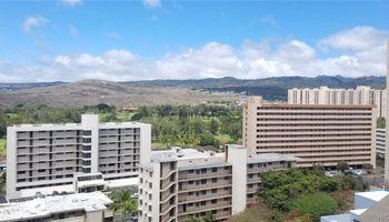 Harbour Ridge condo # 715, Honolulu, Hawaii - photo 1 of 17