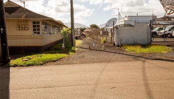 305  Koa Street Wahiawa Area, Central home - photo 2 of 6