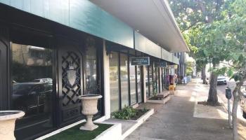 Meridian East condo # 902, Kailua, Hawaii - photo 1 of 13