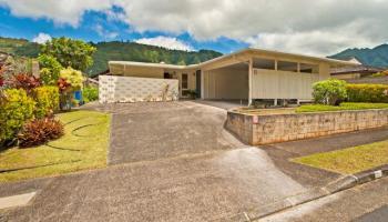 3050  Hiehie St Manoa Area, Honolulu home - photo 2 of 17