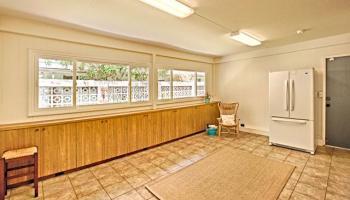 3050  Hiehie St Manoa Area, Honolulu home - photo 5 of 17