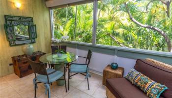 Diamond Head Gardens condo # A204, Honolulu, Hawaii - photo 1 of 22