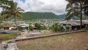 2176 Palolo Ave Honolulu, Hi  vacant land - photo 1 of 7