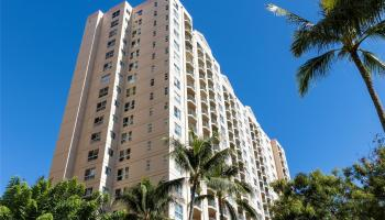 Plaza Landmark condo # 2606, Honolulu, Hawaii - photo 1 of 25