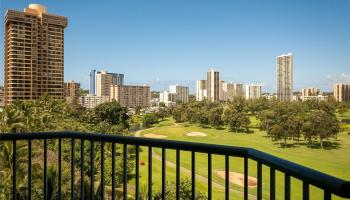 Country Club Village 2 condo # 901, Honolulu, Hawaii - photo 1 of 16