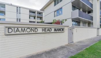 Diamond Head @ Pualei Cir condo # 101, Honolulu, Hawaii - photo 1 of 25