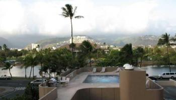 Leisure Heritage condo # 202B, Honolulu, Hawaii - photo 1 of 4