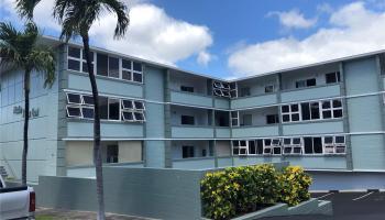 Hale Pua Lei condo # 202, Honolulu, Hawaii - photo 1 of 9