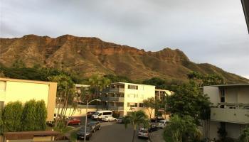 Hale Pua Lei condo # 302, Honolulu, Hawaii - photo 1 of 11