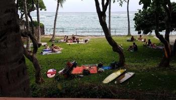 2998 Makalei Place Honolulu - Multi-family - photo 1 of 25