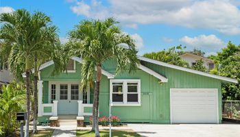 3118  Harding Ave ,  home - photo 1 of 25