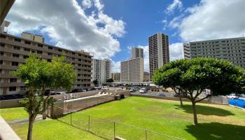 condo # , Honolulu, Hawaii - photo 1 of 3
