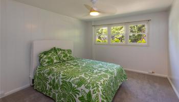 3128  Alani Drive Manoa-woodlawn, Honolulu home - photo 5 of 22