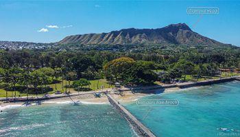 Diamond Head Hale Corp condo # 16, Honolulu, Hawaii - photo 1 of 17