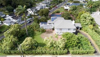 3434  Niolopua Drive Dowsett,  home - photo 1 of 14