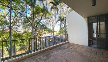 Regency Park condo # 528, Honolulu, Hawaii - photo 1 of 12