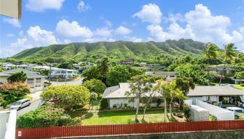 Diamond Head Gardens condo # 306, Honolulu, Hawaii - photo 1 of 25