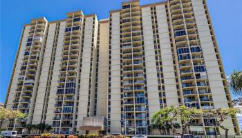 Century West condo # 811, Honolulu, Hawaii - photo 1 of 21