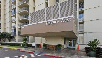 Century West condo # 913, Honolulu, Hawaii - photo 1 of 11