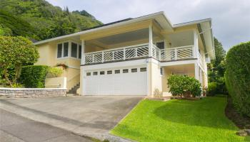 2514  Oahu Ave ,  home - photo 1 of 25