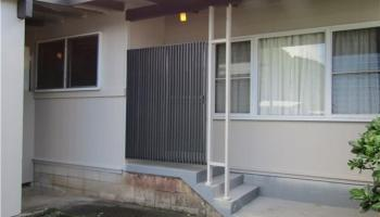 3210  Pinao Street ,  home - photo 1 of 24