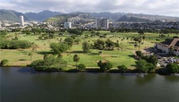 Monte Vista condo # 2101, Honolulu, Hawaii - photo 1 of 17