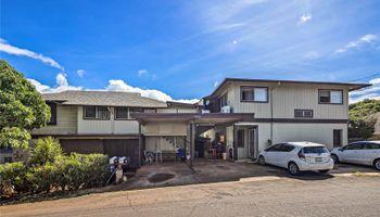 3202  Mokihana Street ,  home - photo 1 of 22