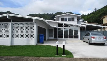 3210  Pinao Street Manoa-upper, Honolulu home - photo 1 of 24