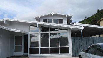 3210  Pinao Street Manoa-upper, Honolulu home - photo 2 of 24