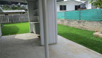 3210  Pinao Street Manoa-upper, Honolulu home - photo 5 of 24