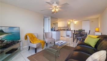 Sunset Lakeview condo # BPH4, Honolulu, Hawaii - photo 1 of 11