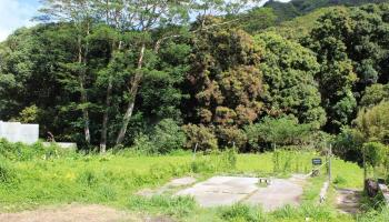 3953 Round Top Drive Honolulu, Hi 96822 vacant land - photo 0 of 14