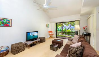 1320C Kamahele Street townhouse # 2302, Kailua, Hawaii - photo 1 of 23