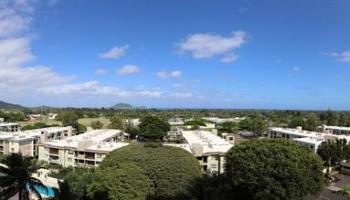 Windward Passage condo #1005, Kailua, Hawaii - photo 2 of 25