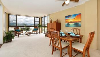 Windward Passage condo # 1012, Kailua, Hawaii - photo 1 of 25
