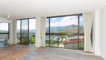 Windward Passage condo # 1110, Kailua, Hawaii - photo 1 of 25
