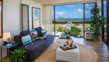 Windward Passage condo # 1405, Kailua, Hawaii - photo 1 of 11