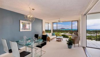 Windward Passage condo # 603, Kailua, Hawaii - photo 1 of 25