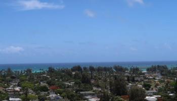 322 Aoloa Street Kailua - Rental - photo 2 of 19