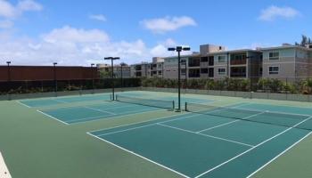 322 Aoloa Street Kailua - Rental - photo 3 of 19
